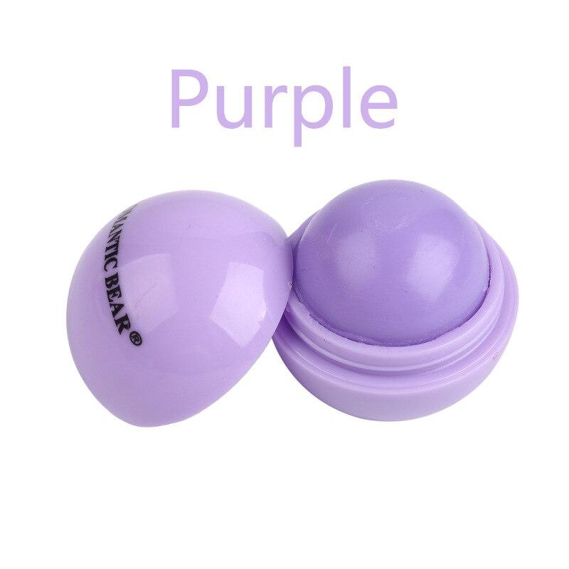 שפתון בצורת כדור 5