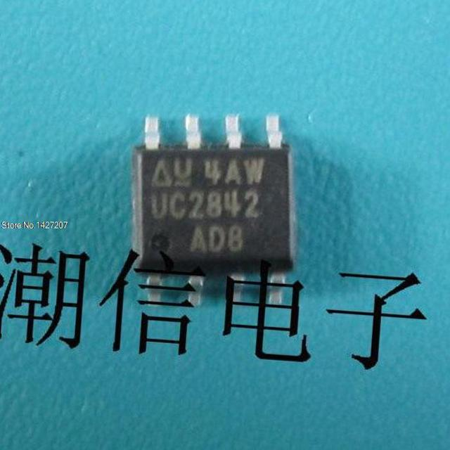 US $12 26 |UC2842-in Integrated Circuits from Electronic Components &  Supplies on Aliexpress com | Alibaba Group