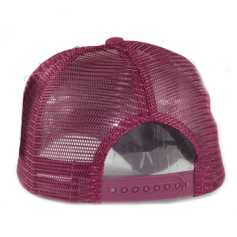New Casual Leisure Baseball Cap Number 39 Embroidered Mesh Hats For Girl  Boy Unisex Gorras Street Hip Hop Snapbacks Caps for Men-in Baseball Caps  from Men's ...