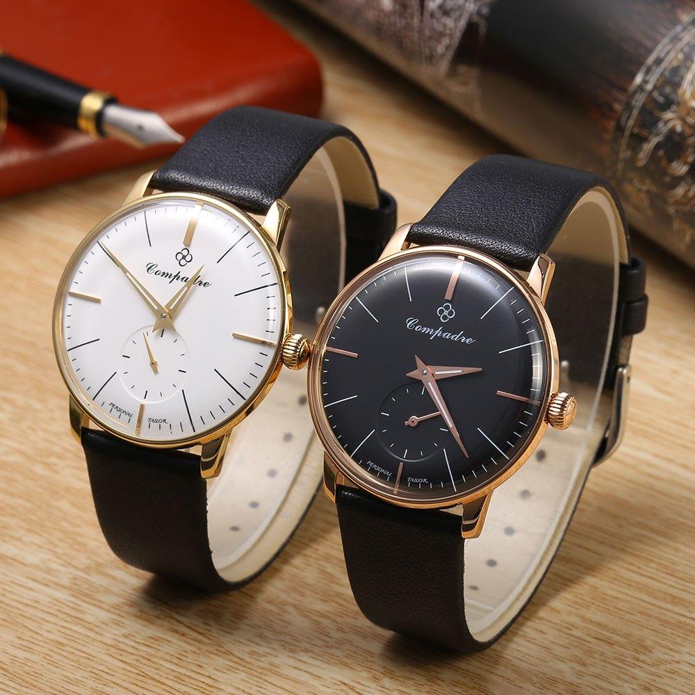 Часы - купить в Сургуте Цены на часы в интернет-магазине