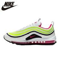 Nike Airmax 97 Jayson Tatum Doodle Men Running Shoes Breathble Sports Sneakers Cj9780 600