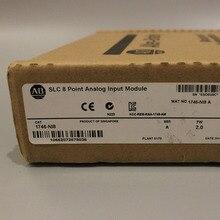 1746-NI8 1746NI8 PLC Controller,New & Have in stock