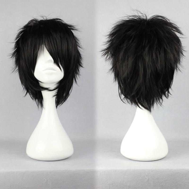Naturellement Bouclés Coupes De Cheveux-Achetez des lots à ...