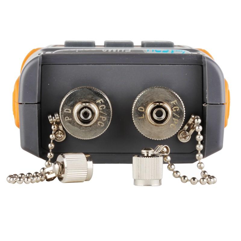 FHM2A01 Optical Multimeter1