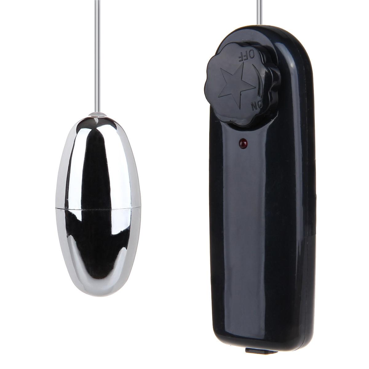 Мини Пуля Вибраторы для Для женщин прыжок яйцо влагалище шары vibrador Клиторальные Пятна Г секс-игрушки для женщины, мастурбации Stroker
