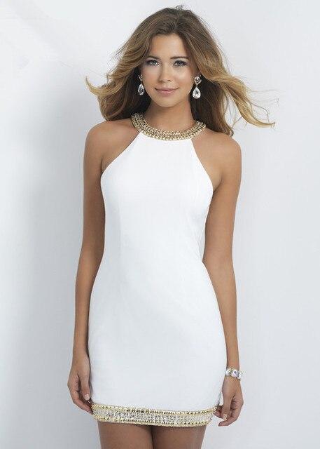 Fotos vestidos de blanco