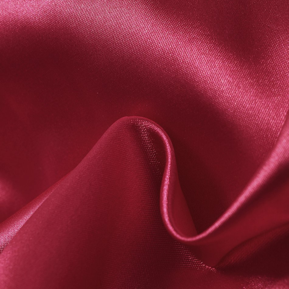 Elena of Avalor Adventure dress (5)