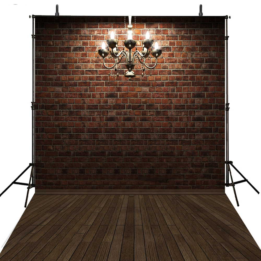 Brick Wall Photography Backdrops Vinyl Backdrop For Photography Fundo Fotografico Background For Photo Studio Wedding Photocall brick wall baby background photo studio props vinyl 5x7ft or 3x5ft children window photography backdrops jiegq154