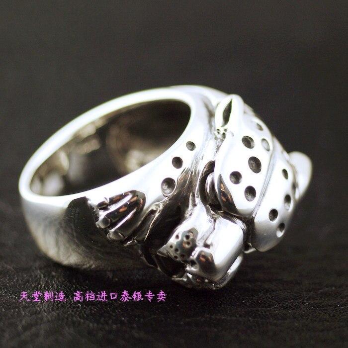 925 pure silver thai silver ring925 pure silver thai silver ring