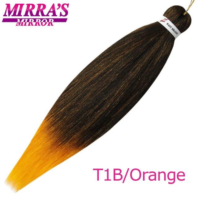 T1B-Orange