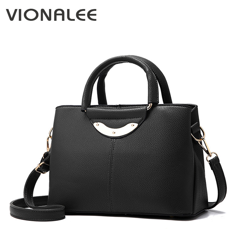New Satchel Bags Female Tote Bag Messenger Woman Handbag Retro Women Crossbody Brand Top-handle Designer Bag sac a main girls boys clothing set kids sports suit children tracksuit girls waistcoats long shirt pants 3pcs sweatshirt casual clothes