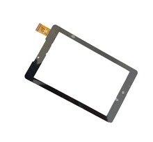 Nuevo 7 pulgadas táctil de cristal digitalizador del Sensor del Panel para PB70A2616 envío gratis