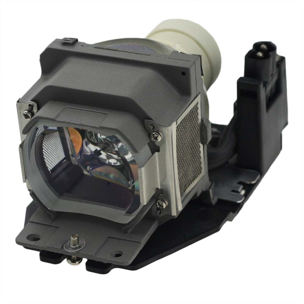 NEW LMP-E191 Replacement Projector Lamp with Housing for SONY VPL-ES7/VPL-EX7 / VPL-EX70 / VPL-BW7 / VPL-TX7 / VPL-TX70 /VPL-EW7 brand new replacement lamp with housing lmp c200 for sony vpl cw125 vpl cx100 vpl cx120 projector page 4