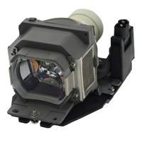 LMP E191 Replacement Projector Lamp With Housing For SONY VPL ES7 VPL EX7 VPL EX70 VPL