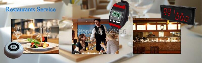 Restaurants Service 2.jpg