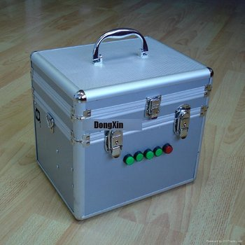 цена на DHL free shipping Solvent printhead cleaning machine for Xaar konica For seiko spectra printhead