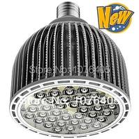 HIGH POWER LED PAR56 36W Warm White  AC90 260V E40 spot light high power led power led warm white -