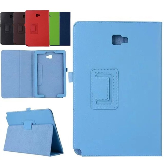 Case Cover For Samsung Galaxy Tab A A6 10.1 P580 P585