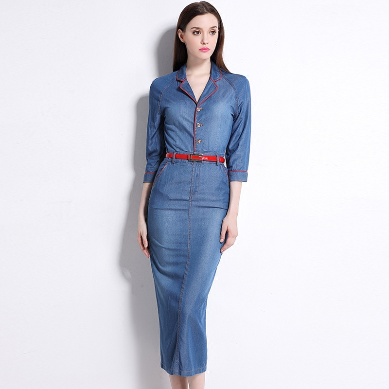 lemkecollier.ga offers the latest high quality sexy denim dresses for women at great prices. Free shipping world wide. English. English; Women's Plunging Neck Blue Short Sleeve Denim Dress. Women's Plunging Neck Blue Short Sleeve Denim Dress (17% OFF) Priority Dispatch. Priority Dispatch Priority Dispatch Style: Sexy & Club.