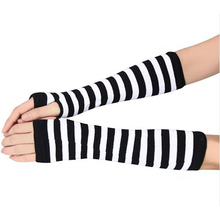 Women's Summer UV Arm Warmers Set Sunscreen Cotton Driving Sports Protection Flexibility Long Sleeve Sleeves The New Listing