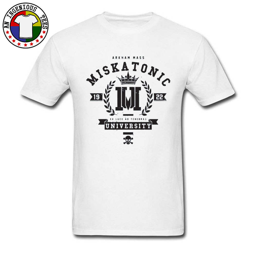 harvard university logo T-Shirt Tee exclusive 100 Cotton Vintage Men Gift Tee