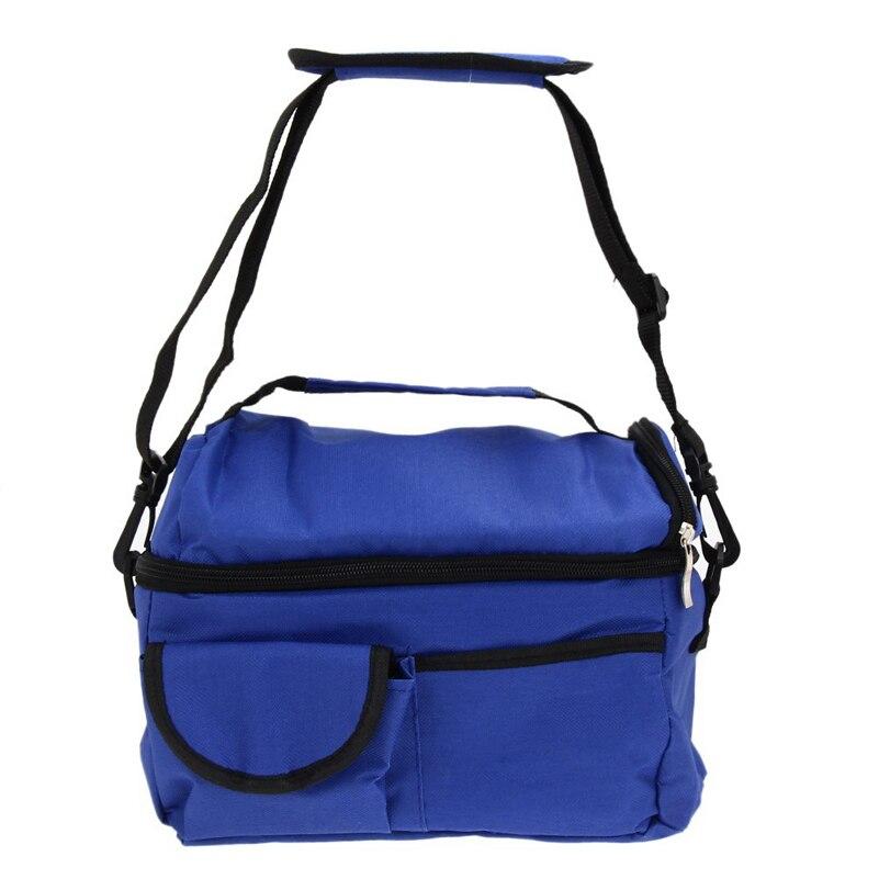 lancheira bolsa da senhora pacote Marca : Mojoyce