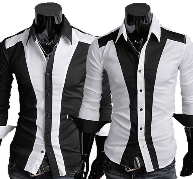 Online Get Cheap Perfect Dress Shirt -Aliexpress.com | Alibaba Group