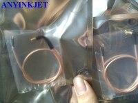 For KGK pressure sensor