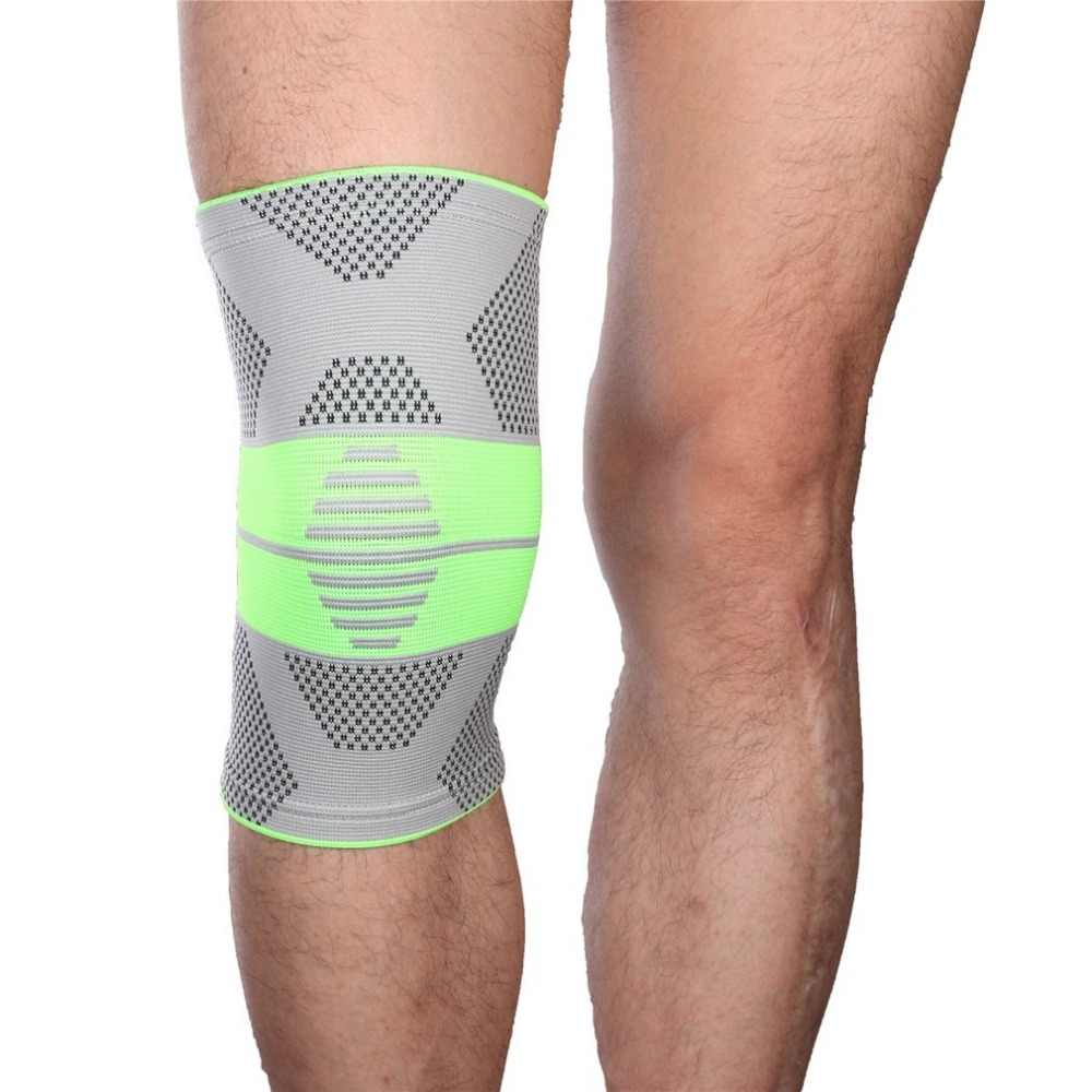 50101188f3 Detail Feedback Questions about Mumian Knee Support Brace Single ...