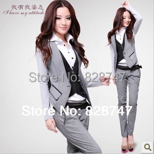 Popular Workwear Factory-Buy Cheap Workwear Factory lots from ...