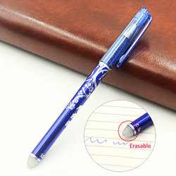 1 pcs gel pens is removed by fric tion office stationery unisex pen erasable pen unisex.jpg 250x250