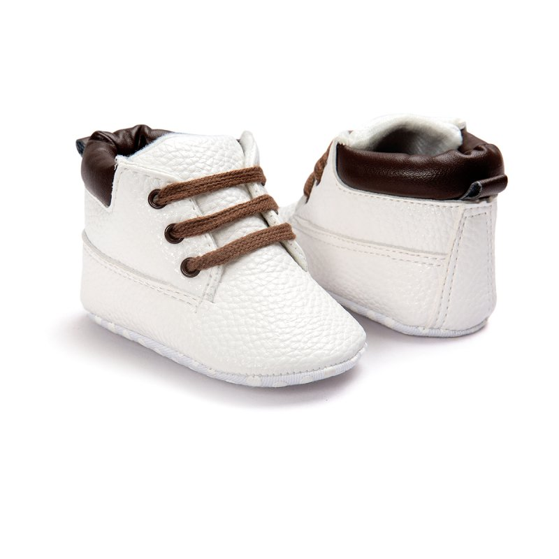 Toldder-Kids-Baby-Girl-Boy-Shoes-Leather-Slip-on-Soft-Soled-Boots-Shoes-First-Walkers-0-18M-Autumn-Winter-Warm-Shoes-1
