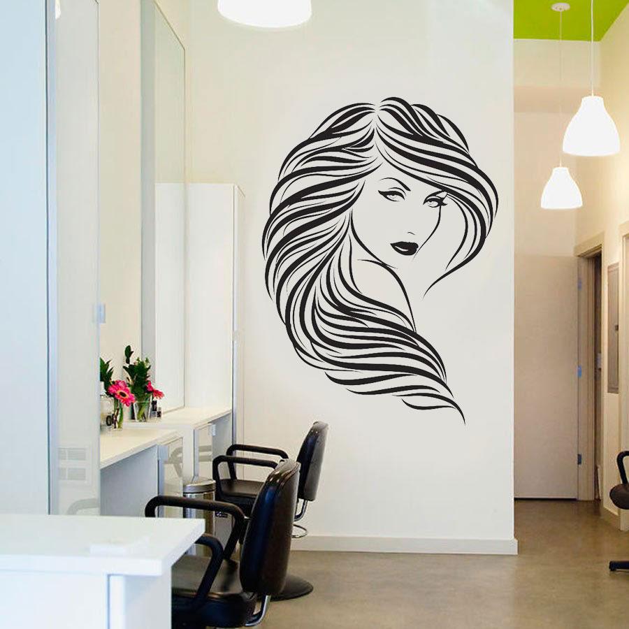 картинки с изображением парикмахерской нашем каталоге представлены