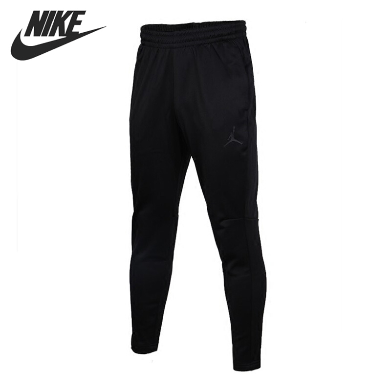 все цены на Original New Arrival 2017 NIKE AS 23 ALPHA THERMA PANT Men's Pants Sportswear