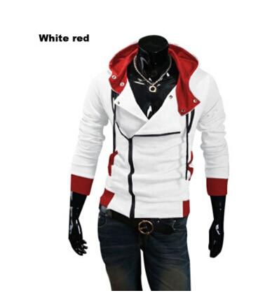 Loldeal เสื้อยืดผู้ชาย 11 สี M-6XL - เสื้อผ้าผู้ชาย