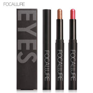 FOCALLURE Eye Stick 12 Color E
