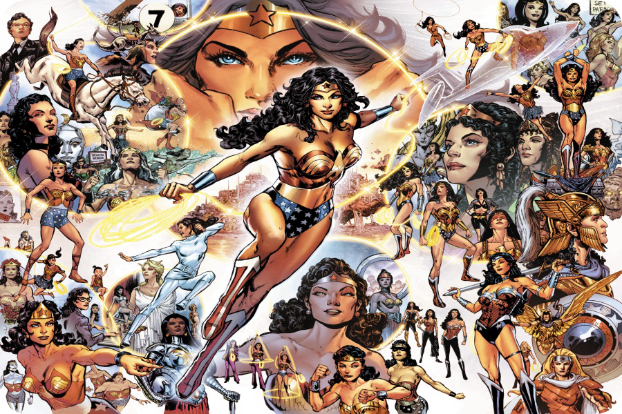 Compare Prices on Wonder Woman Rug- Online Shopping/Buy Low Price ...