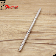 2015 Penis Plug Nail Tools Stainless Steel Screw Blocking The Urethra Sex Toys Adult Products Supplies To Plans Build Processing