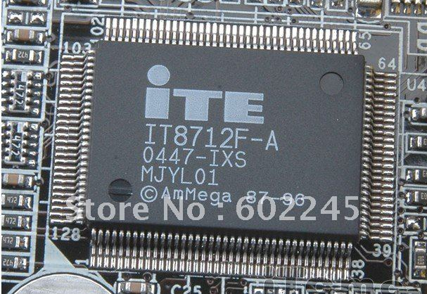 ITE IT8712F-S SOUND DRIVER UPDATE