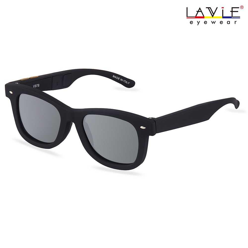 От RU 2018 солнцезащитные очки LCD поляризационные солнцезащитные очки для  женщин для мужчин регулируемый темноте с f83eee081e0