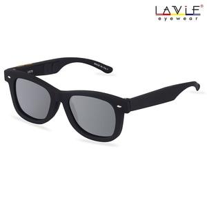 Image 1 - From RU 2018 LCD Sunglasses Polarized Sunglasses Men Adjustable Darkness with Liquid Crystal Lenses Original Design Magic