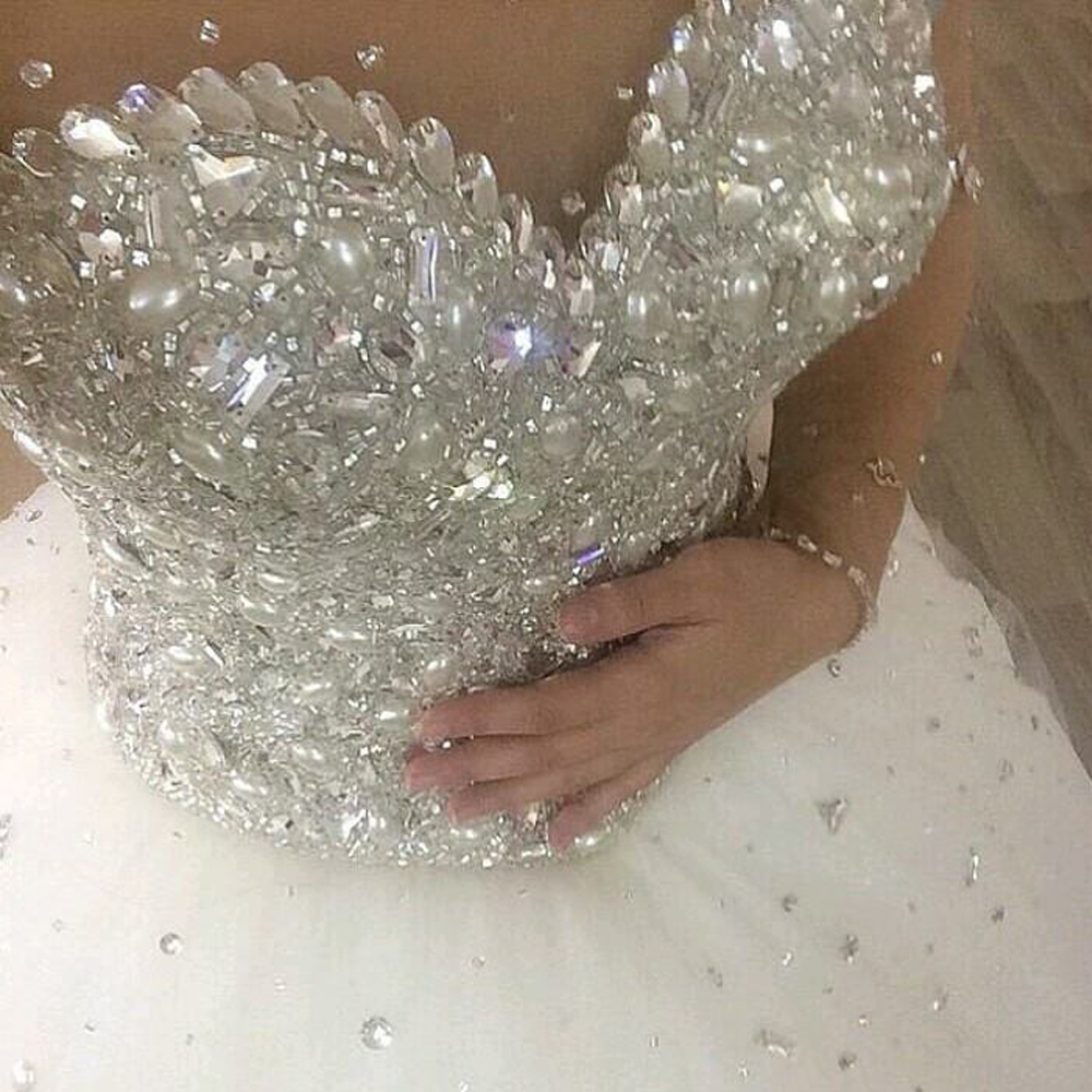 bridal belts rhinestone wedding dress