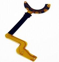 Original Lens Shutter Flex Cable for Canon A810 A1300 A2300 A2400 digital camera