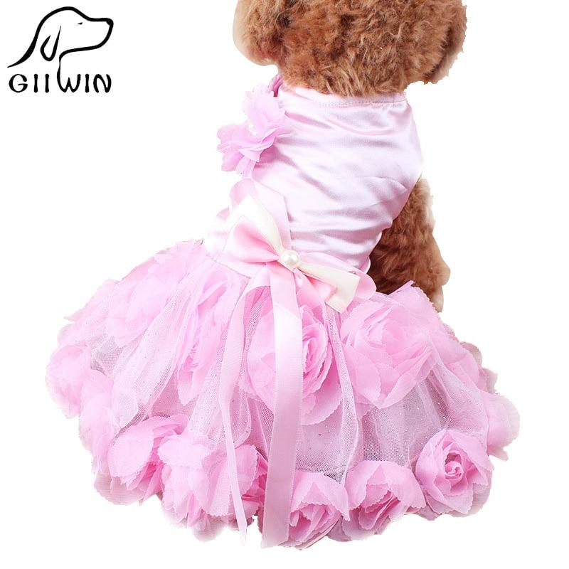 Tienda Online [Giiwin] cachorro traje de Mascota para el perro ...