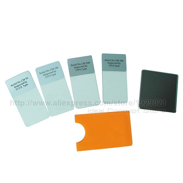 ideal-concept_coating-thickness_CM-8821_foil