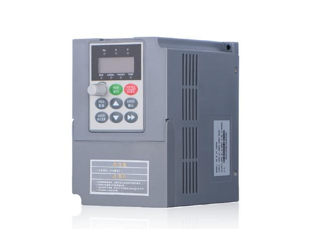 Aliexpress buy 22kw 3hp 300hz general vfd inverter frequency 22kw 3hp 300hz general vfd inverter frequency converter 3phase 380v in 3phase 0 380v asfbconference2016 Images