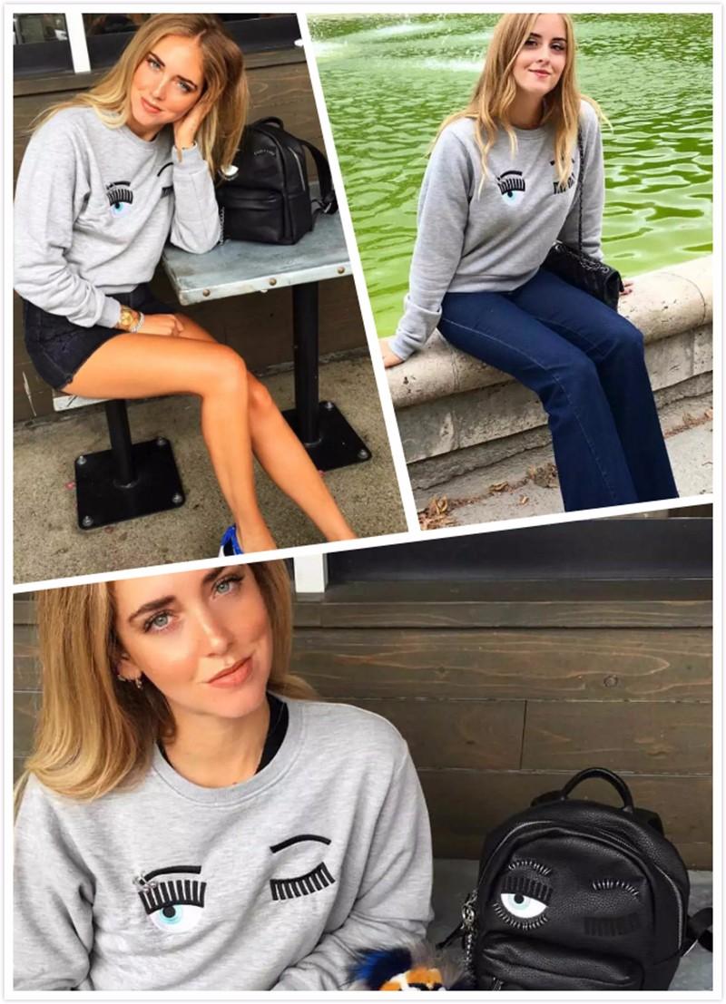 HTB1b00kOpXXXXXsapXXq6xXFXXXM - Eyebrow Embroidery Sweatshirt Women PTC 86