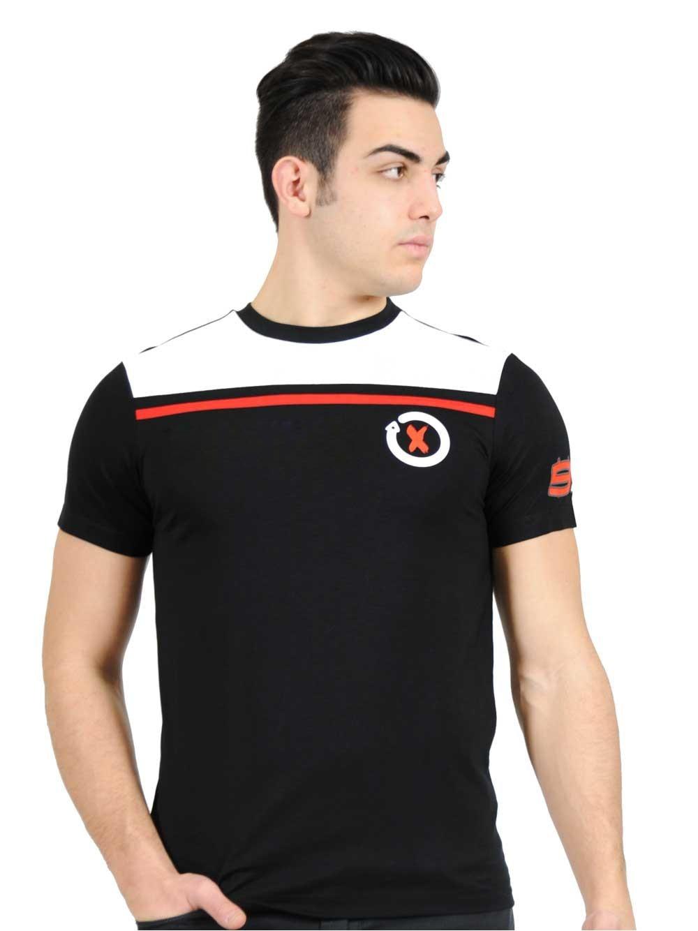 Jorge Lorenzo 99 Moto Por Fuera Camiseta Sports Riders Mtorcycle - Accesorios y repuestos para motocicletas