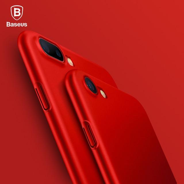 iPhone X/8/8 Plus/7/7 Plus/6S/6S Plus