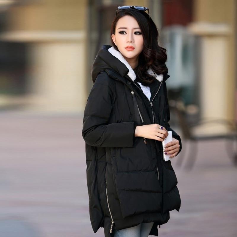 Popular Maternity Winter Coats-Buy Cheap Maternity Winter Coats